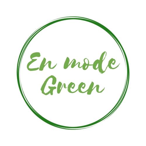 EN MODE GREEN