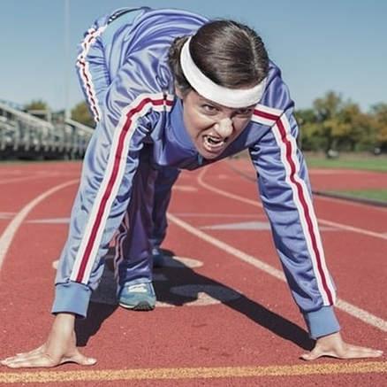 healthy-person-woman-sport-orig-2.jpg