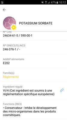 Screenshot_20180330-101214