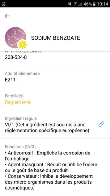 Screenshot_20180330-101406