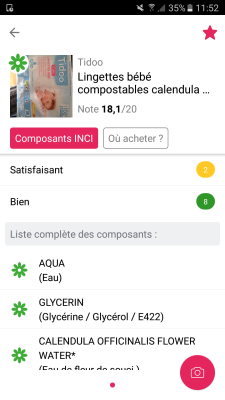 Screenshot_20180330-115214
